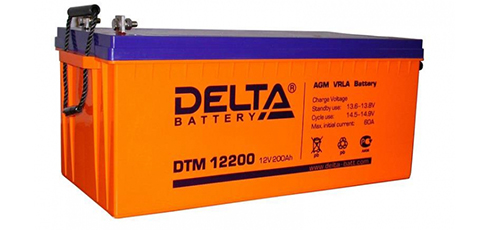 delta-DTM-L