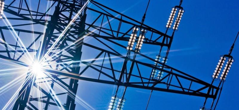 Уменьшение зависимости от центральных электросетей