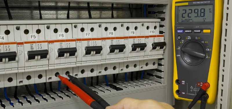 2. Повышение качества электроснабжения
